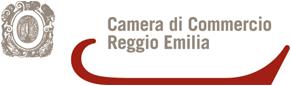 Logo camera commercio