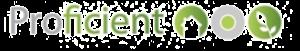 Proficient Logo
